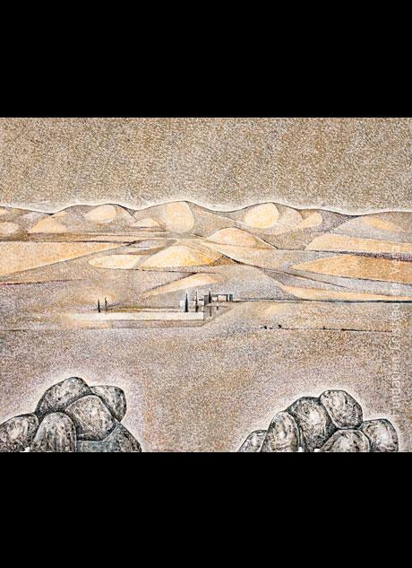 castilla-y-rocas-1988-f-oscuro