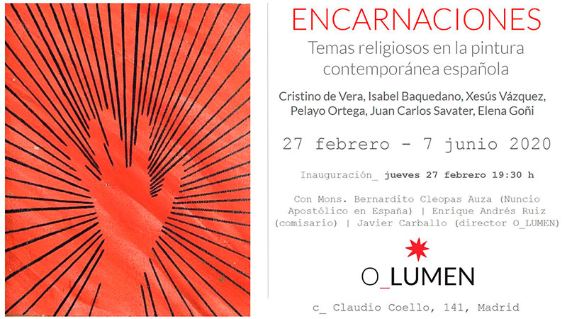 cartel_invitacion-encarnaciones (1)