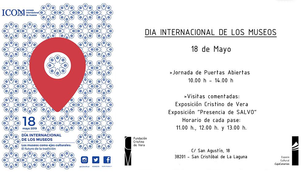 dia-internacional-de-los-museos-2019