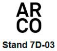 logo_arcomadrid