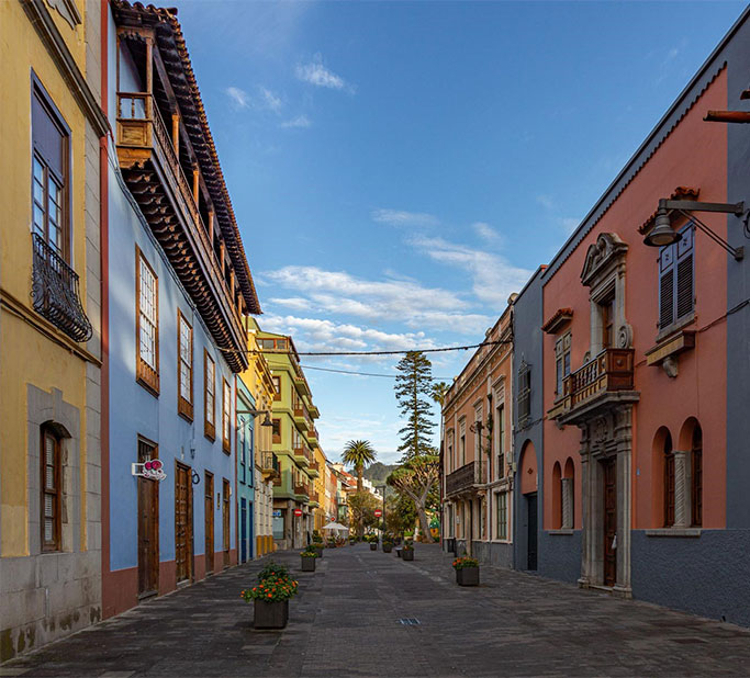 casa_calle-san-agustin-actual