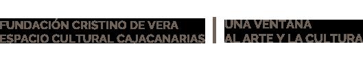 logo-fundacion-cristino-de-vera-espacio-cultural-cajacanarias-desktop